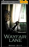 Wayfair Lane (English Edition)