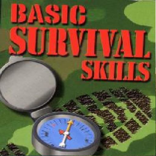 Survival-bücher Kostenlos (Survival Basics)