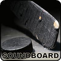 Eishockey Soundboard LITE