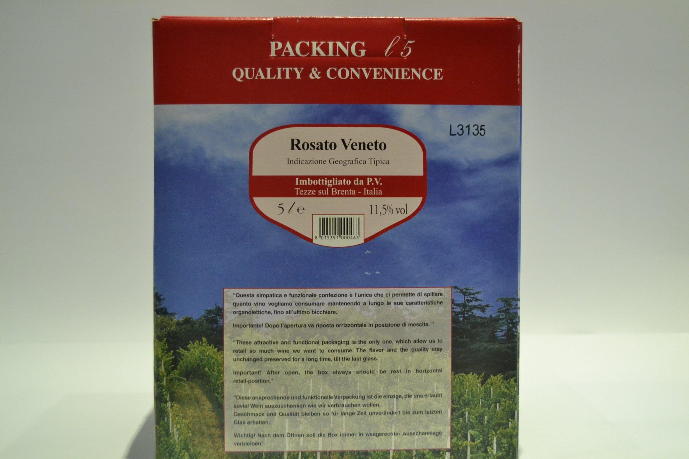 Parolvini-Rosato-del-Veneto-IGT-Roswein-Bag-in-Box-BiB-5-Liter