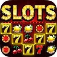 DOUBLEUP Casino Slot Games! - Free Slot Machines