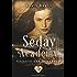 Gejagte der Schatten (Seday Academy 1)
