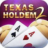 Texas Holdem - Live Poker 2