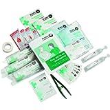 St John Ambulance F30563 Universal First Aid Refill Kit