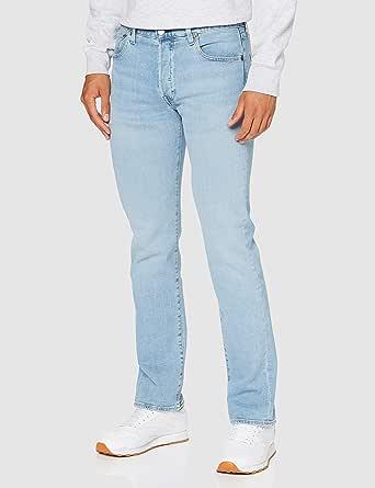 Levi's 501 Original Jeans Straight Uomo