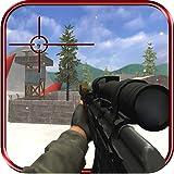 Mountain Alpha Base Shoot