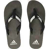 Adidas Men's Adirio Attack 2 Ms Slipper