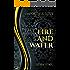 Impossible Love: Feuer und Wasser