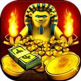 Chip Dozer: Pharaoh's Tomb