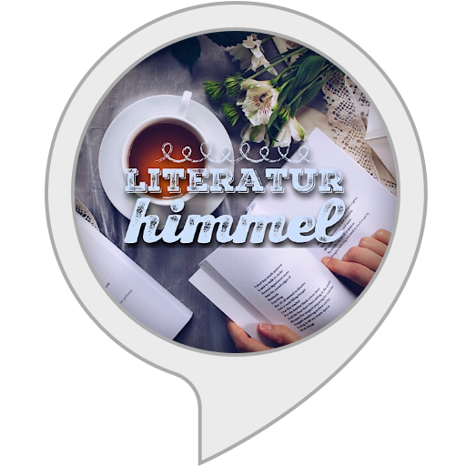 Literaturhimmel - Zitate und Lebensweisheiten
