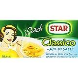 Star Dado Classico -30% sale 6 x 10 Dadi