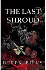 The Last Shroud (Rebels & Brothers Book 4) Kindle Edition