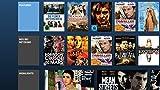Netzkino, Filme, Movies, Videos, TV - legal und kostenlos Spielfilme schauen