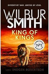 King of Kings Kindle Edition