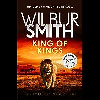 King of Kings (English Edition)