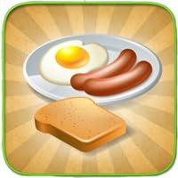 wie Frühstück zu machen