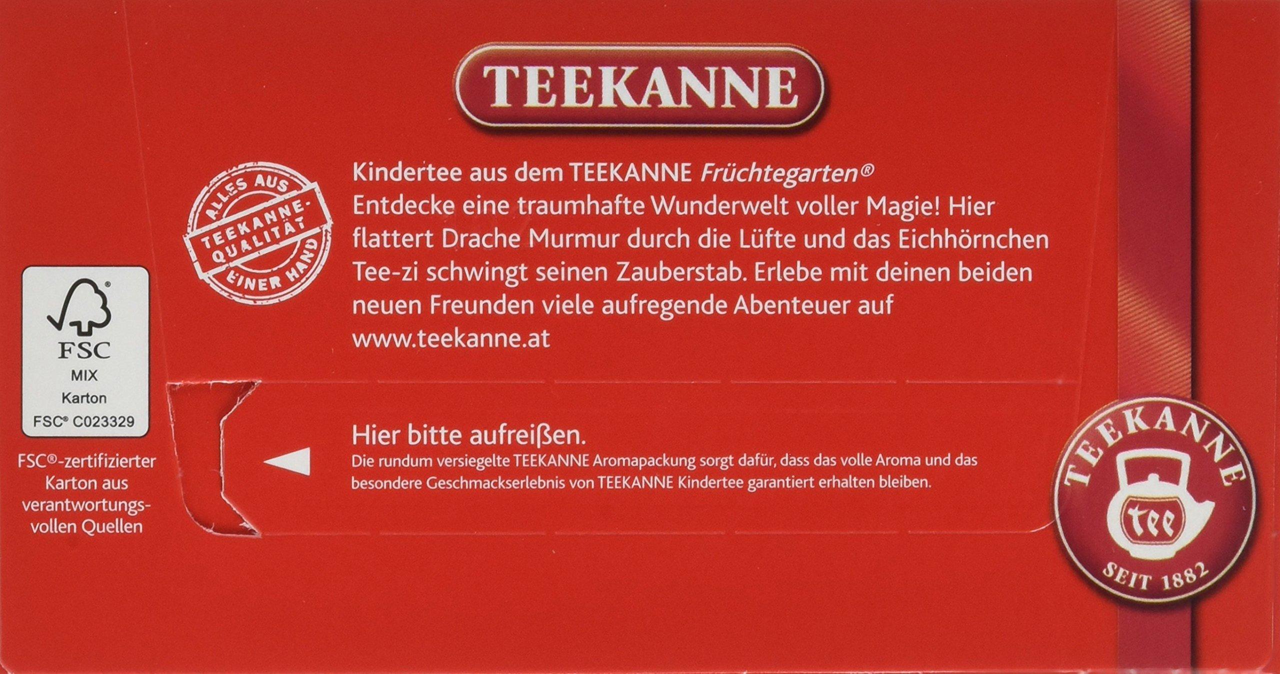 Teekanne-Frchtegarten-Kindertee-6er-Pack-6-x-54-g