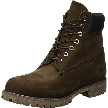 563649d0b204 Timberland Men s 6 Inch Premium Waterproof-c10001 Boots