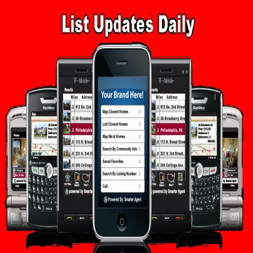 Best Cell Phones Discount Unlocked Windows Mobile