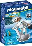 Playmobil 6690 - DR X