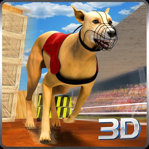 U-Bahn Surf Labyrinth Endless Running Adventure 3D: Verrückter Hund Run Runner Adventure Games Kostenlos für Kinder 2018 (U-bahn-spiel-download)