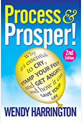 Process and Prosper 2nd Edition Paperback