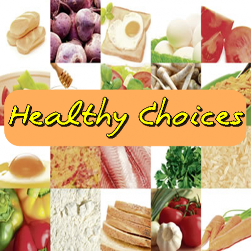 healthy-choices