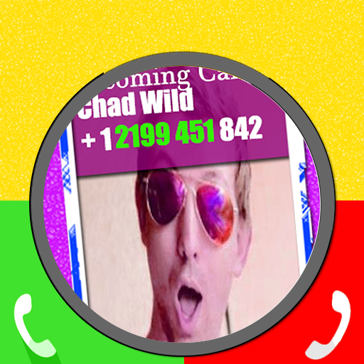 Fake Calls With The Best USA BOYS - Free Fake Phone Call ID PRO 2019 And  Free Fake Text Message - PRANK FOR KIDS