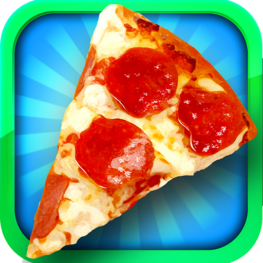 pizza-maker-fast-food-pie-shop