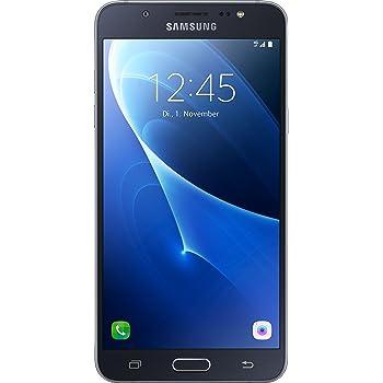 Samsung Galaxy J7 2016 Smartphone Debloque 4G Ecran 549 Pouces