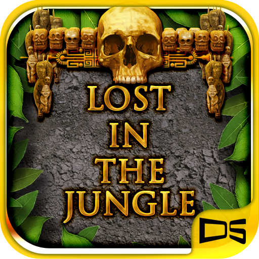 lost-in-the-jungle