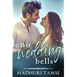No Wedding Bells