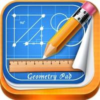 Geometry Pad