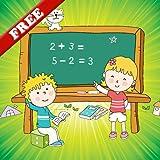 Puzzle di Matematica per bambini GRATIS