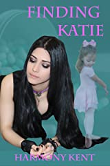 Finding Katie Kindle Edition