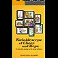 Kaleidoscope of Cheer and Hope