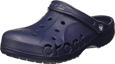 Crocs Unisex Adults' Baya Clogs