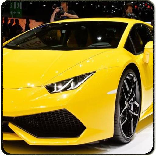 Giochi di corse automobilistiche e parcheggi 3D Free Super Fast Cars Driving Simulator Free Racer Drift Ultimo vero gioco di driver