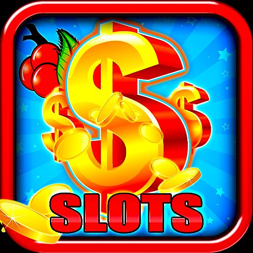 Extra Money Makers Bonus Slots (Fire Skype Für Kindle)