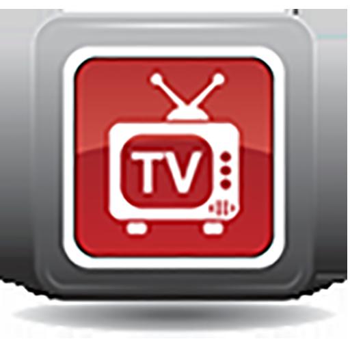 Tv Online Rus