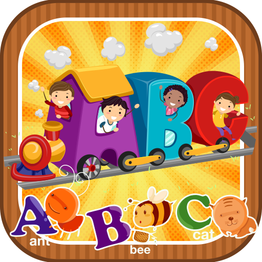 how-to-improve-english-1st-grade-learning-games-elementary-school-teacher-endless-abc-english