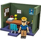South Park 12877 Bausatz, Mehrfarbig, Einheitsgröße