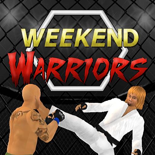 weekend-warriors-mma