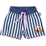 Sigikid Shorts, Mini Pantalón para Niñas