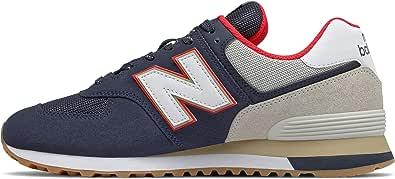 New Balance Ml574skb, Sneaker Uomo