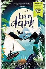 Everdark: World Book Day 2019 Paperback