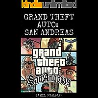 GTA: San Andreas: Gaming Guide