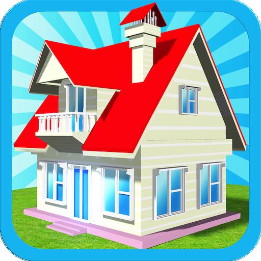 My Home Design: Amazon.de: Apps Für Android
