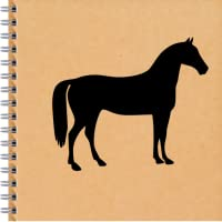 Pferdetagebuch