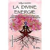 La divine énergie : Comprendre et connaître les soins énergétiques et karmiques